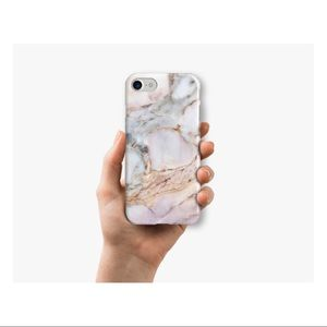 Other - Recover Marble iPhone Case - iPhone X